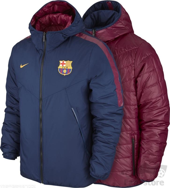 Kiford 237 That 243 Kab 225 T Azules Dos Fc Barcelona Nike Fan Store Hu Fan Store Hu