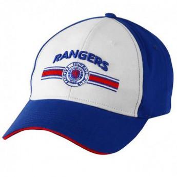FC Rangers baseball sapka Cap GR