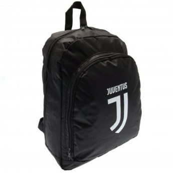 Juventus hátizsák Backpack