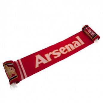 FC Arsenal téli sál Scarf GN