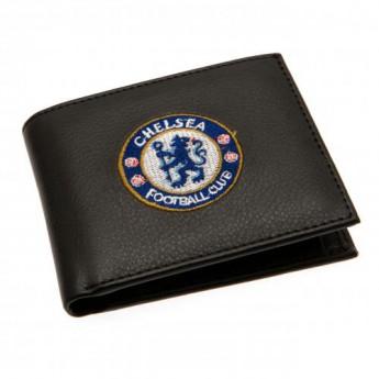 FC Chelsea pénztárca Embroidered