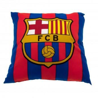 FC Barcelona párna Cushion logo