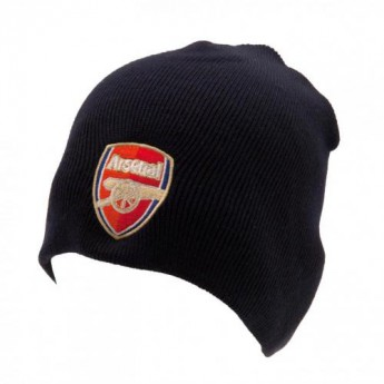 FC Arsenal téli sapka Knitted Hat NV