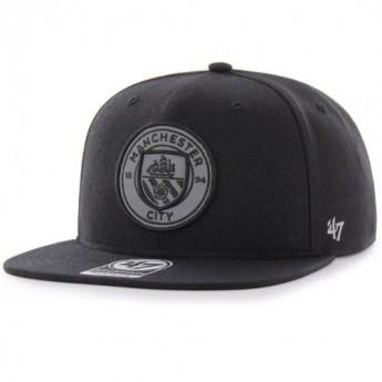 Manchester City baseball flat sapka 47 Cap Reflective Captain