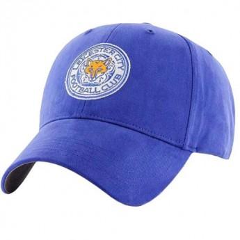 Leicester City baseball sapka Cap