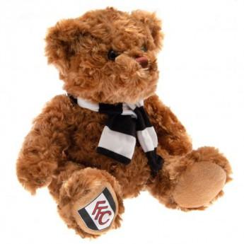 Fulham plüss mackó Classic Bear
