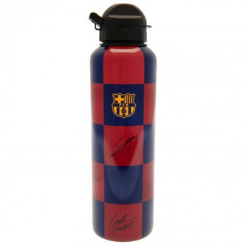 FC Barcelona ivókulacs Drinks Bottle XL CQ