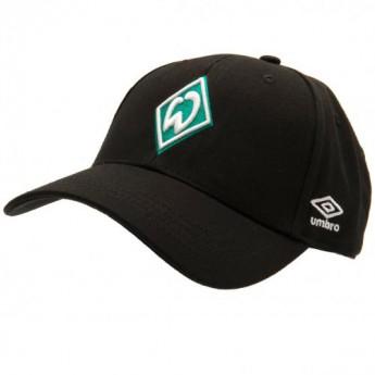 Werder Bremen baseball sapka Umbro Cap