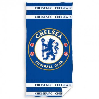 FC Chelsea fürdőlepedő Towel WB