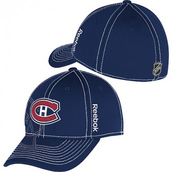 Montreal Canadiens baseball sapka NHL Draft 2013