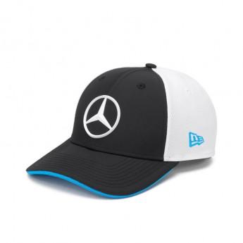 Mercedes AMG Petronas baseball sapka EQ Launch F1 Team 2020