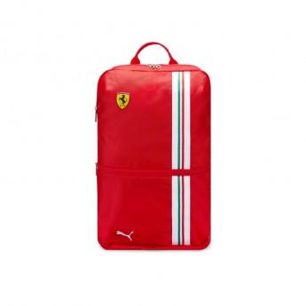 Ferrari hátizsák red F1 Team 2020