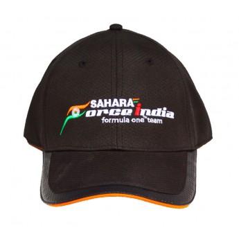 Force India baseball sapka Logo Classic Cap 2015
