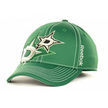 Dallas Stars Siltes sapka NHL Draft 2013