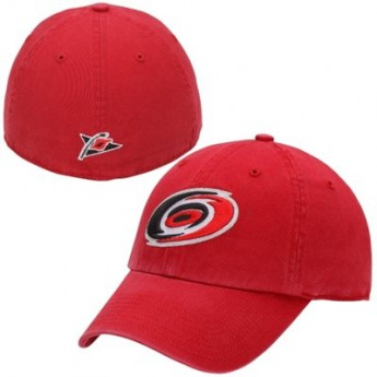 Carolina Hurricanes Siltes sapka Classic Franchise Fitted