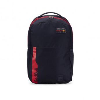 Red Bull Racing hátizsák backpack F1 Team 2020