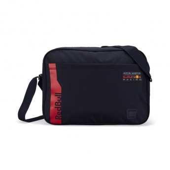Red Bull Racing válltáska Shoulder Bag F1 Team 2020
