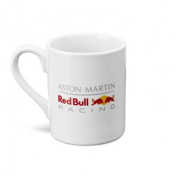 Red Bull Racing bögre white F1 Team 2020