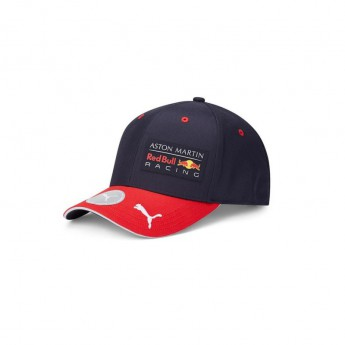 Red Bull Racing gyerek baseball sapka navy F1 Team 2020