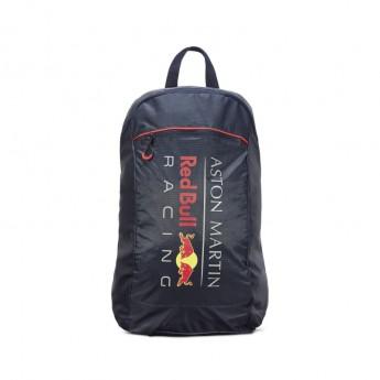 Red Bull Racing hátizsák logo navy F1 Team 2020