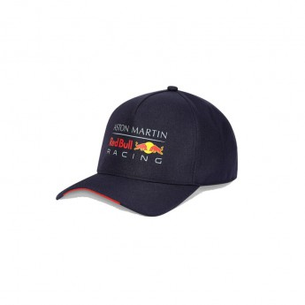 Red Bull Racing gyerek baseball sapka Classic F1 Team 2020