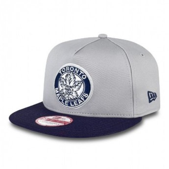 Toronto Maple Leafs Siltes sapka 9Fifty Snapback