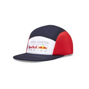 Red Bull Racing baseball sapka Injection F1 Team 2020