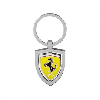 Ferrari kulcstartó Spinner F1 Team 2020