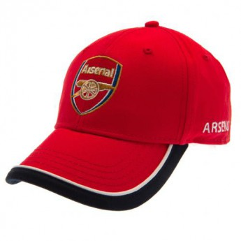 FC Arsenal baseball sapka TP