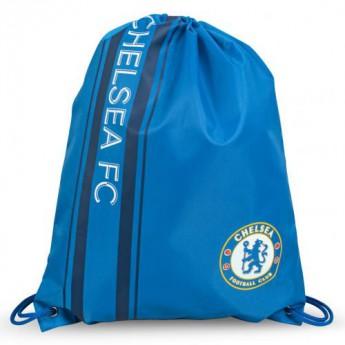 FC Chelsea tornaszatyor ST
