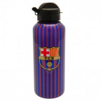 FC Barcelona ivókulacs NS