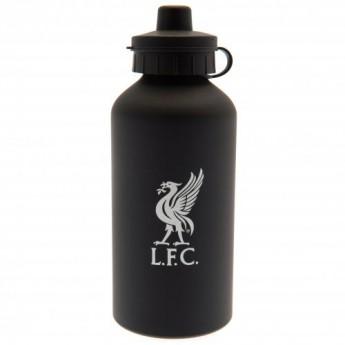 FC Liverpool ivókulacs Aluminium PH
