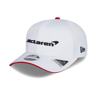 Mclaren Honda baseball sapka Bahrain F1 Team 2020