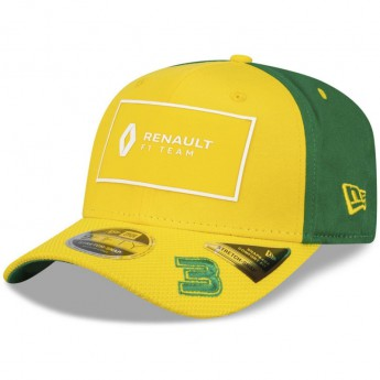 Renault F1 baseball sapka Ricciardo Australian GP F1 Team 2020
