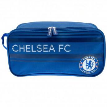FC Chelsea cipőzsák Boot Bag ST