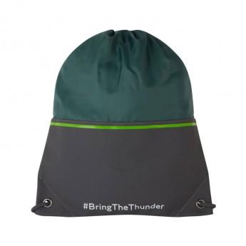 Bentley tornaszatyor BringTheThunder Team 2020