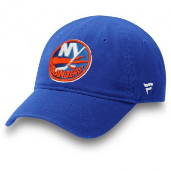 New York Islanders gyerek baseball sapka Infant Core 3-6 years