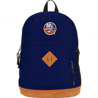 New York Islanders hátizsák Recharge Backpack