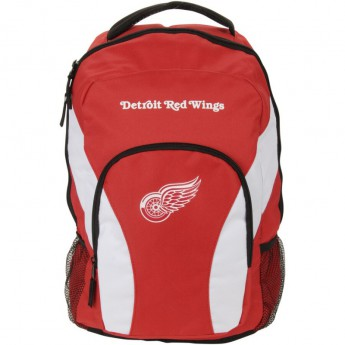 Detroit Red Wings hátizsák Draft Day Backpack