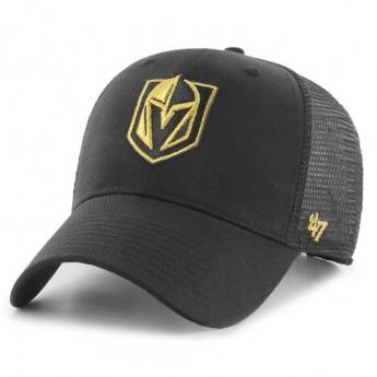 Vegas Golden Knights baseball sapka Camo Branson ´47 MVP