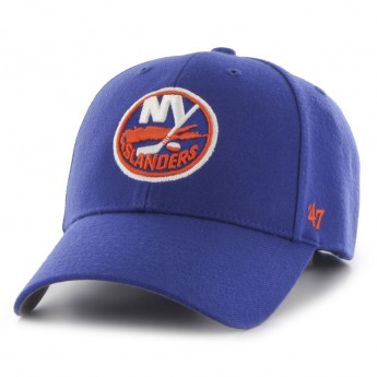 New York Islanders baseball sapka ´47 MVP