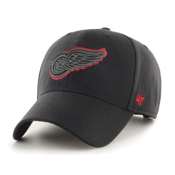 Detroit Red Wings baseball sapka ´47 MVP SNAPBACK