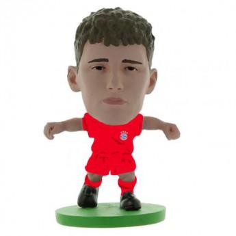 Bayern München bábu SoccerStarz Pavard