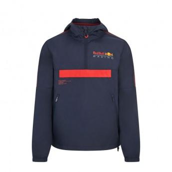 Red Bull Racing férfi kapucnis kabát Windbreaker F1 Team 2021