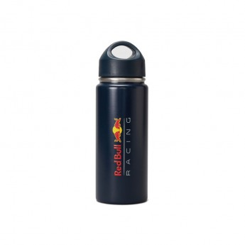 Red Bull Racing ivókulacs Navy F1 Team 2021