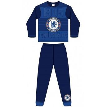 FC Chelsea gyerek pizsama subli older