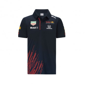 Red Bull Racing pólóing F1 Team 2021