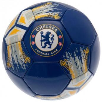 FC Chelsea futball labda SP 2021 - size 5