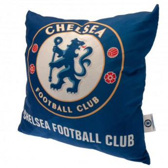 FC Chelsea párna CR
