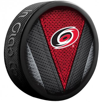 Carolina Hurricanes korong Stitch